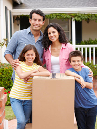 Gigi Moving A Local Massapequa Park Moving Company