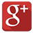 Google+ for Gigi Moving