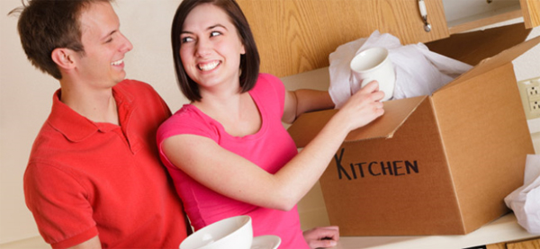 Gigimoving an ethical Hicksville moving company
