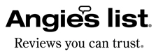 Angies List Reviews for Gigi Moving & Storage