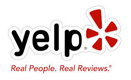 Yelp Reviews for Gigmoving